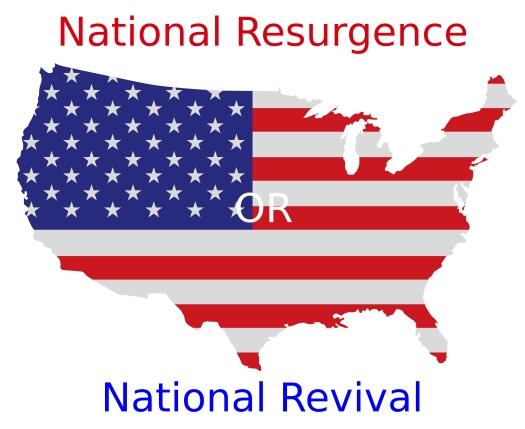 nationalresurgenceornationalrevival